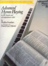 glover_advanced_hymn_playing.jpg