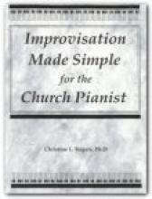 improv_book_cover.jpg
