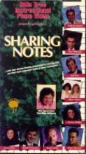 sharing_notes.jpg